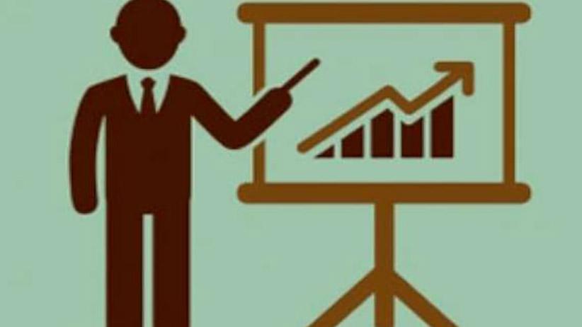Ventas: Haz una presentación de ventas efectiva