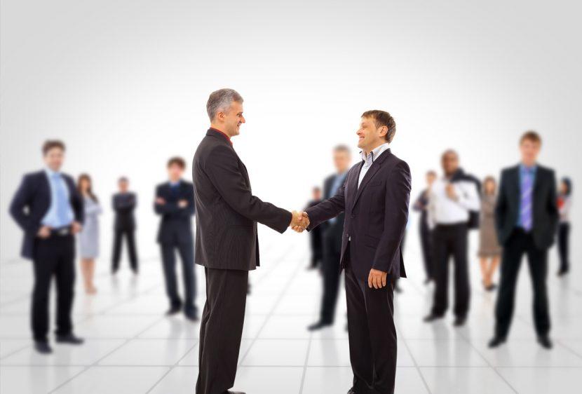 10 claves de liderazgo que puedes poner en marcha desde ya