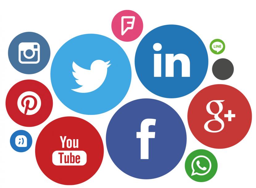 """Nueve """"favores"""" low cost que las redes sociales pueden hacer por un emprendedor"""