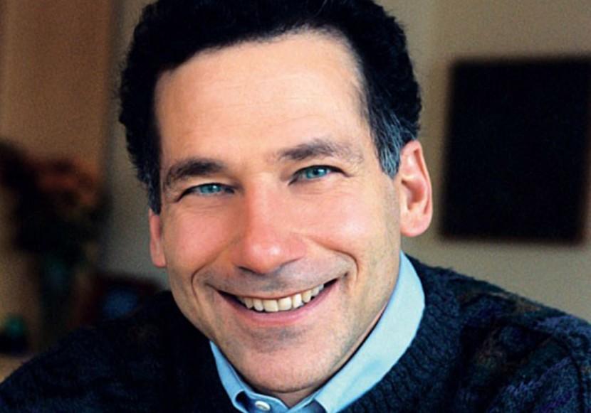 William Ury: Negociaciones exitosas