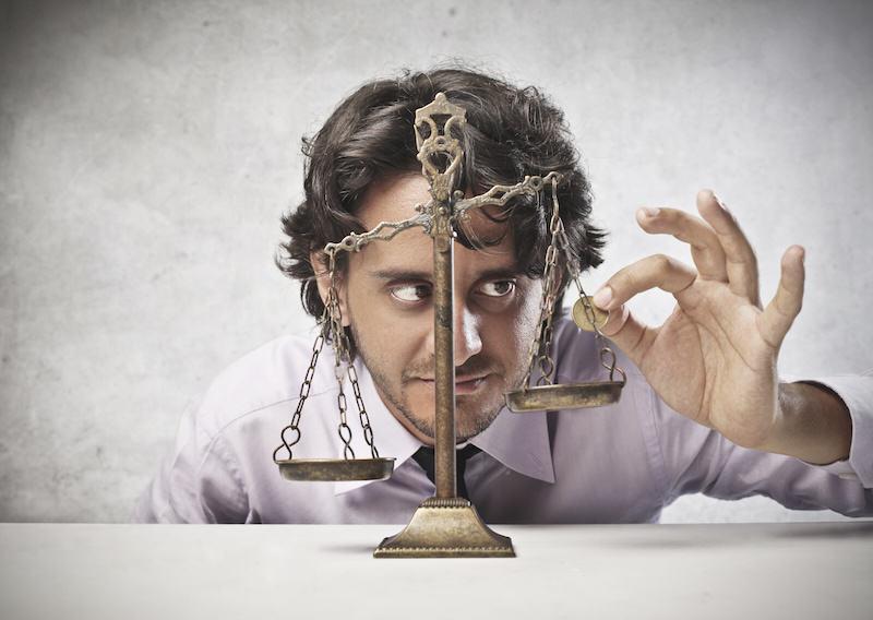 3 consejos para vender en función del valor y no del precio