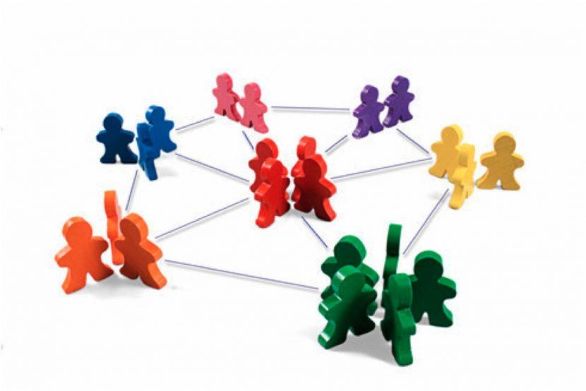 Fases de un proceso de Segmentación de Mercados