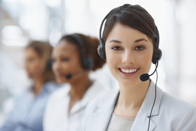 Herramientas y hábitos productivos para pymes: el teléfono