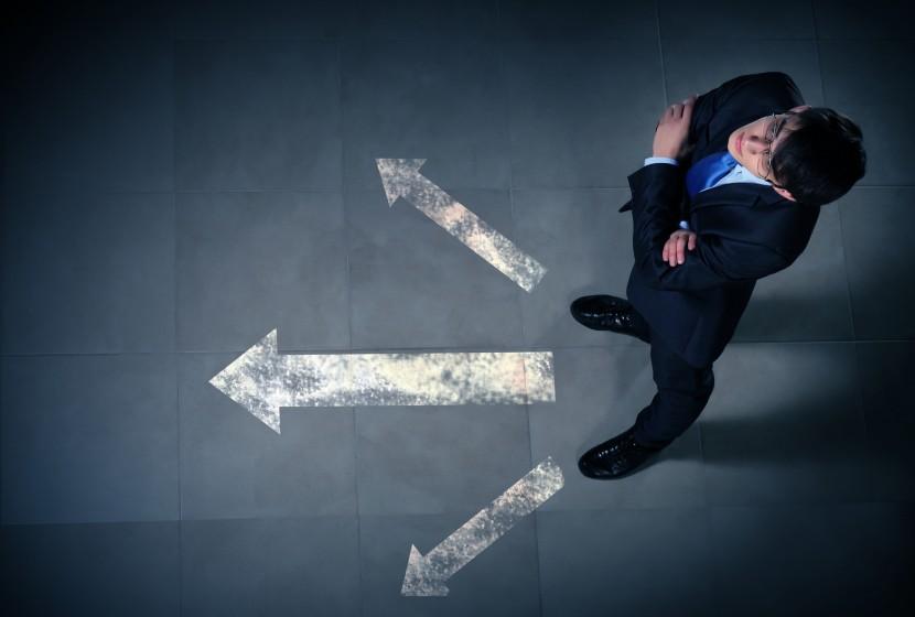 10 trucos para tomar mejores decisiones