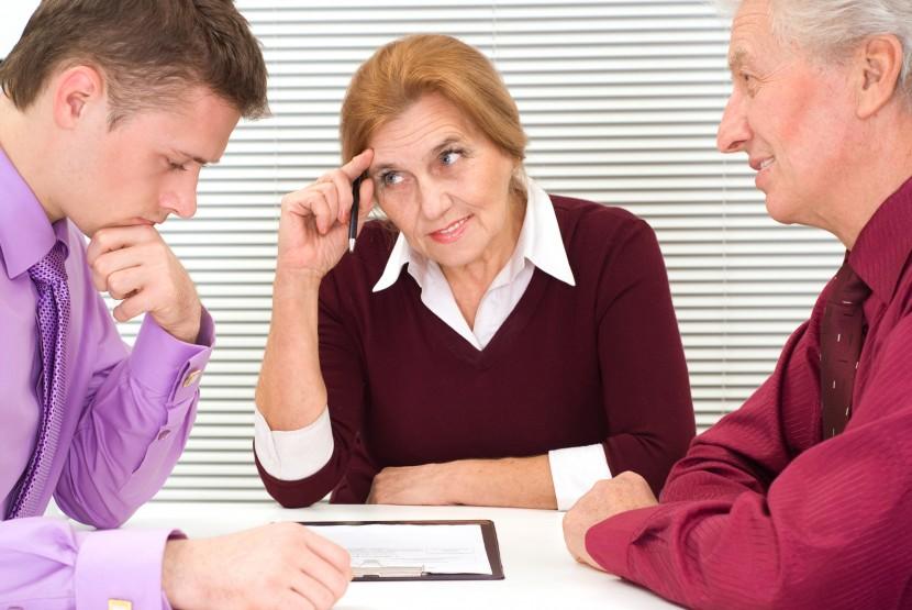 La toma de decisiones en la empresa familiar