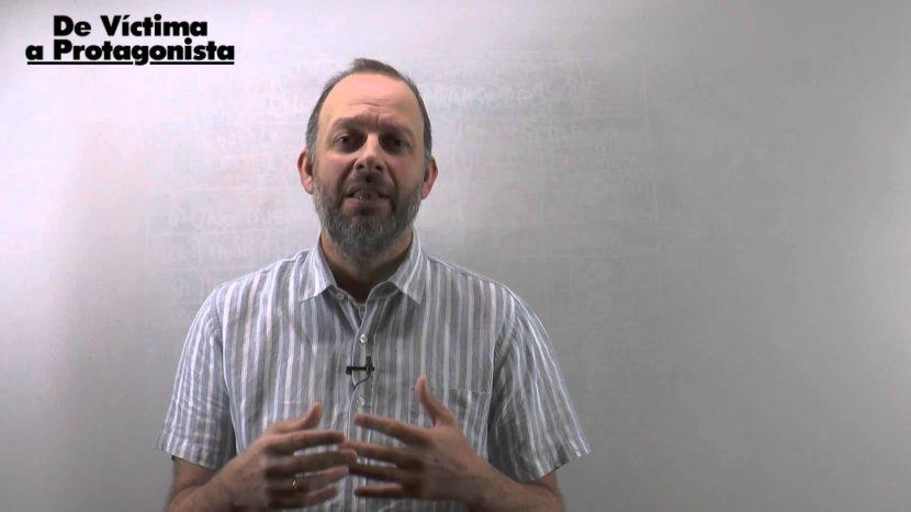 Delegar en liderazgo: 7 pasos para lograr eficiencia