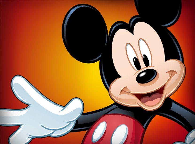 13 lecciones de Mickey Mouse para cualquier empresa