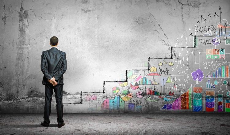 10 beneficios de tener un plan de negocios