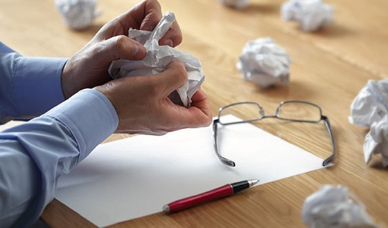¿Por qué el 90% de las empresas fracasa en la implantación de su estrategia?.