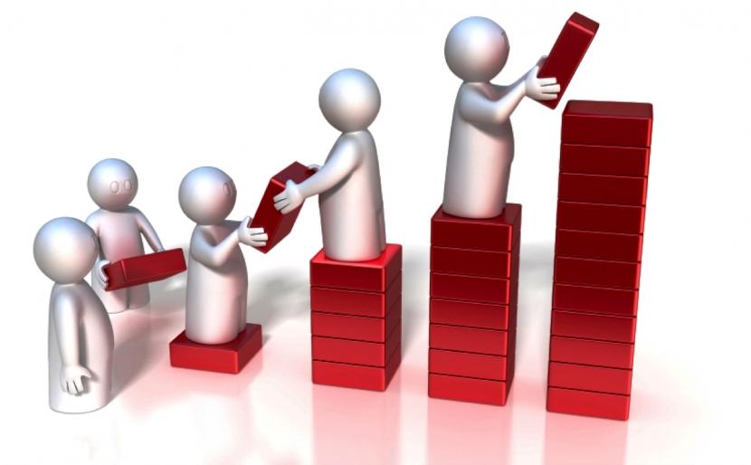 9 claves para hacer del trabajo en equipo una ventaja competitiva