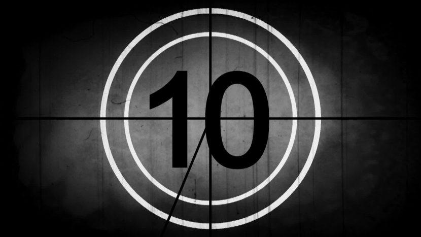 10 estrategias de marketing para pymes