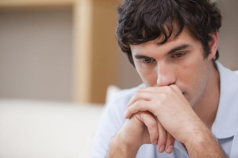 ¿Qué hacer cuando no estás obteniendo los resultados que esperas?