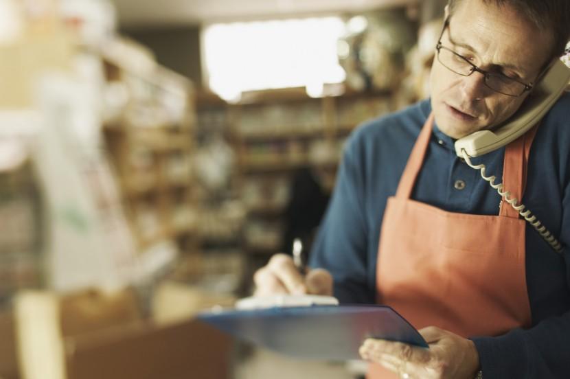 4 claves para el ejercicio del mando en las PYME