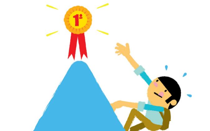 Consiga un certificado de calidad para conquistar más clientes
