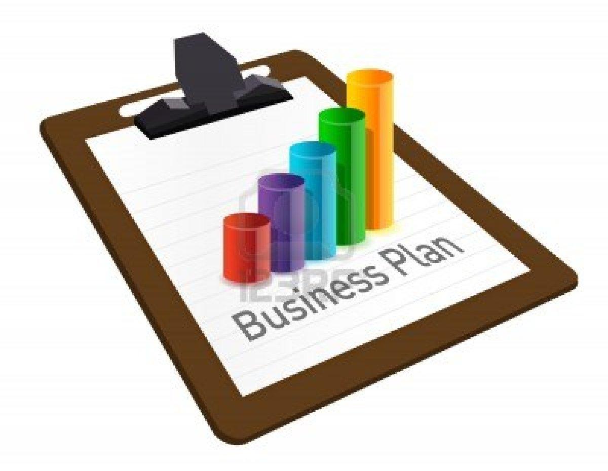 el emprendedor vs el plan de negocios grandes pymes