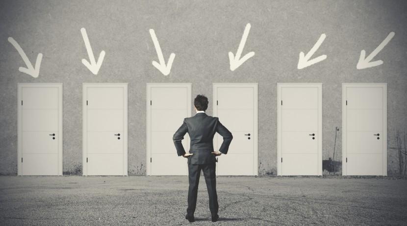 Cómo decidir de forma efectiva qué hacer