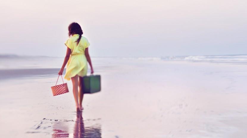 15 cosas que tienes que olvidar para salir adelante. Parte I