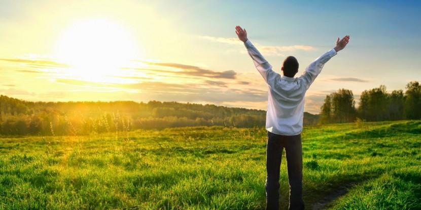 10 cosas que no necesitas para ser más feliz en la vida. Parte I