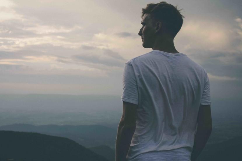 Mejora 1% todos los días: El método Kaizen para tu crecimiento personal