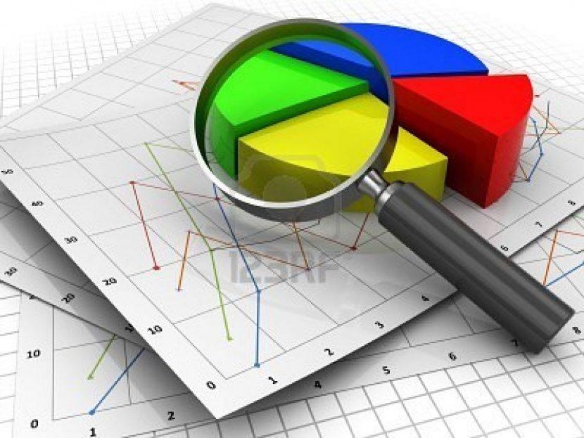 Demasiado análisis no lleva a las mejores soluciones