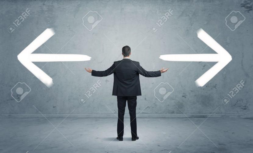 Delegar o controlar: ¿qué tipo de jefe eres?