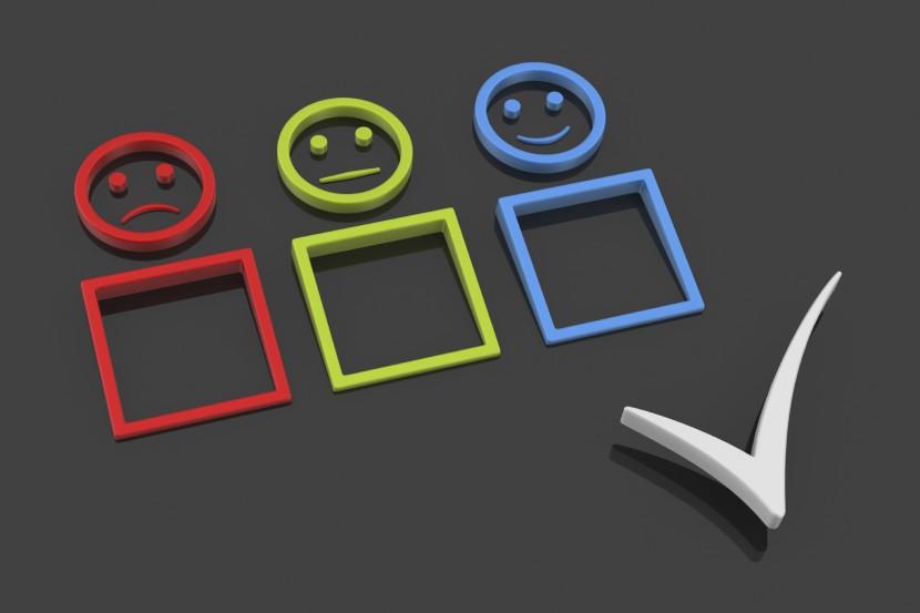 Encuesta clima laboral: ¿Tus empleados son felices en la empresa?