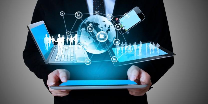 Herramientas virtuales, un nuevo aliado de los negocios