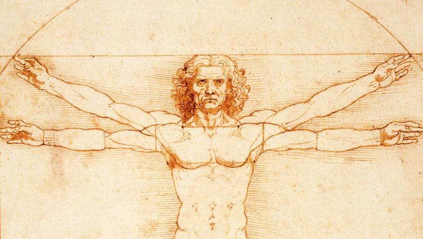 La técnica de creatividad Da Vinci: genio renacentista en mi empresa