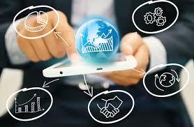 5 estrategias de marketing online para implementar en una PYME