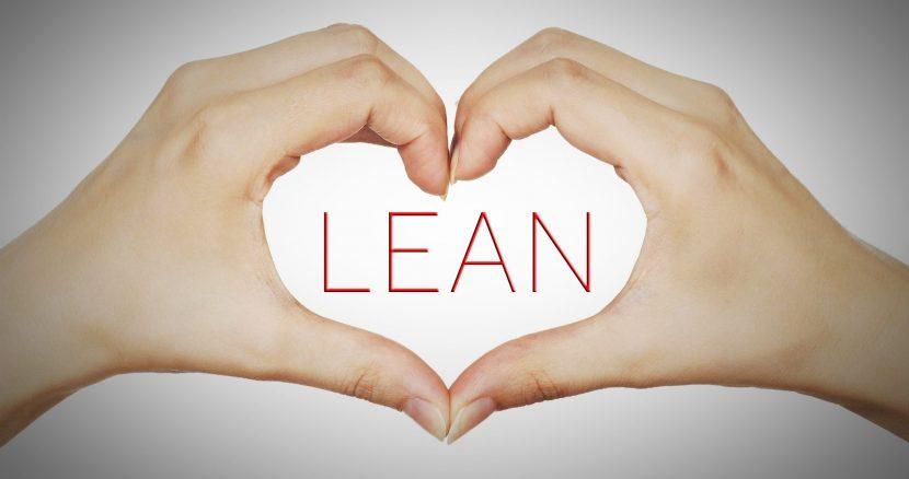 Método Lean: ahorra costes y mejora la eficiencia de tu pyme