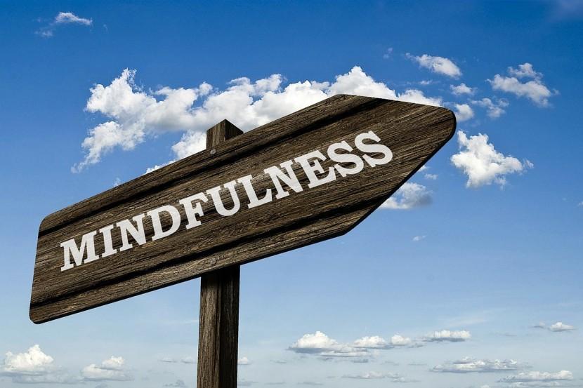 Mindfulness: Qué es y cuáles son sus beneficios