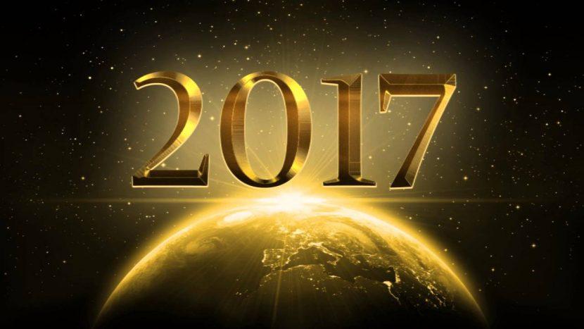 Doce Propósitos para ser un Mejor Líder en el 2017