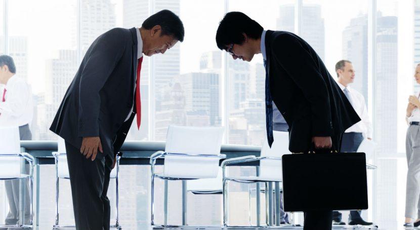 8 lecciones de negocios que podemos aprender de los Japoneses