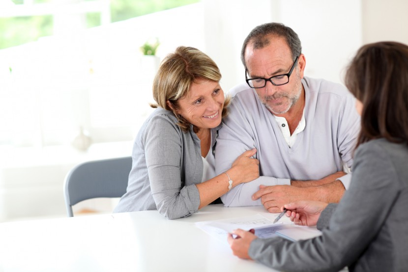 Manual de Buenas Prácticas en Atención alCliente