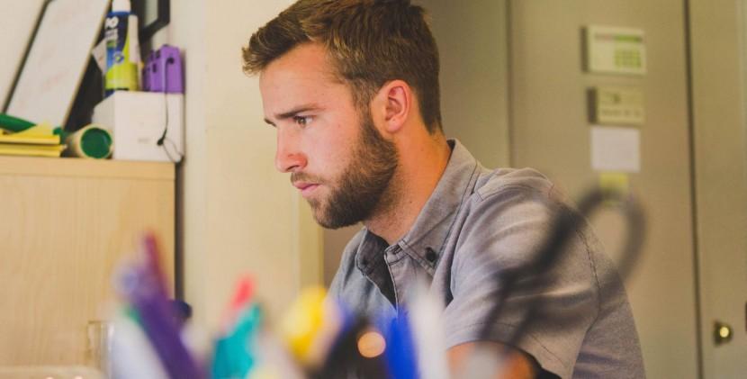 10 razones por las que renuncian los millennials