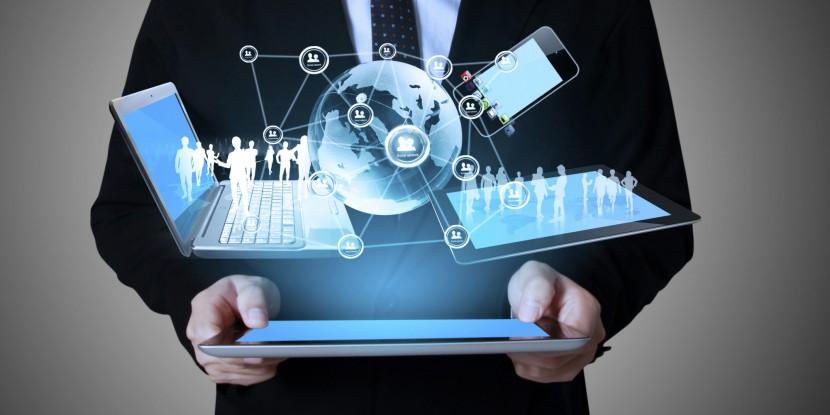 Nuevos estilos de liderazgo en la eradigital