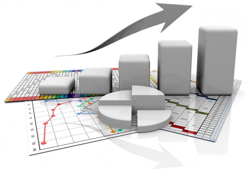 Estrategias de crecimiento empresarial