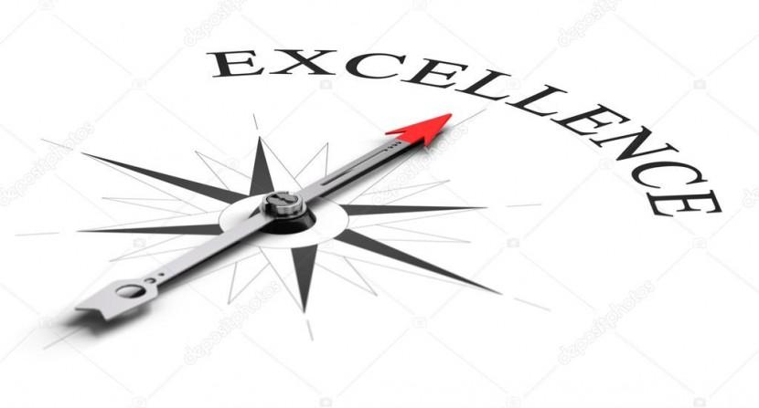 El Sistema de Gestión Lean (SGL): De la Estrategia a la Excelencia