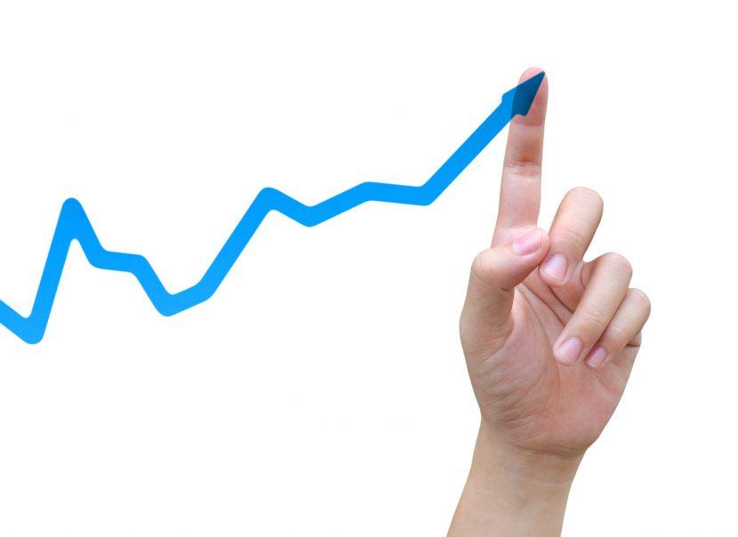 La Necesidad de Invertir en Mejorar