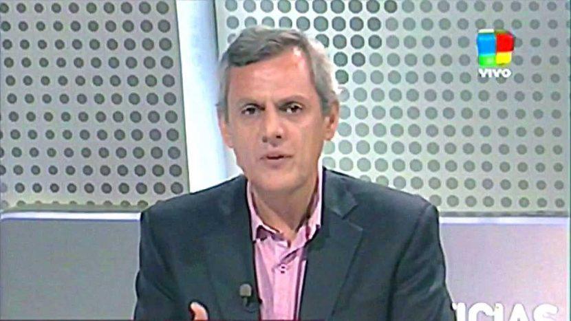 Bernardo Starmateas