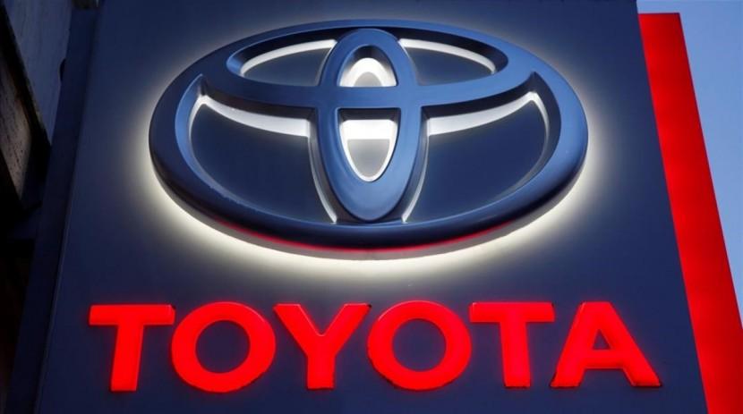 ¿Cómo triunfó Toyota? 10 lecciones para convertir tu empresa en la mejor