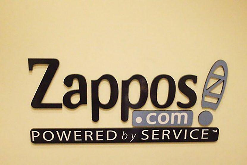 Zappos: la empresa con una de las mejores culturas en el mundo