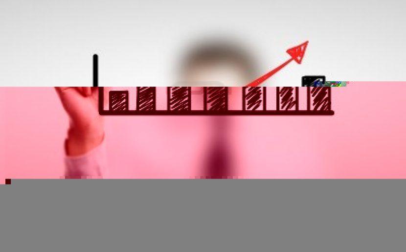 ¿Es posible incrementar las ventas en tiempos de crisis?