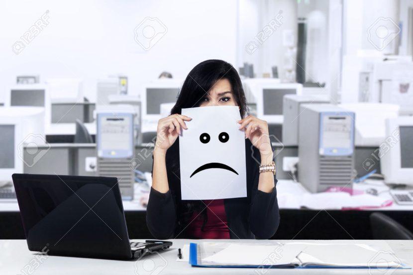Esta es la razón más probable de porqué te sientes exitoso, pero todavía no eres feliz