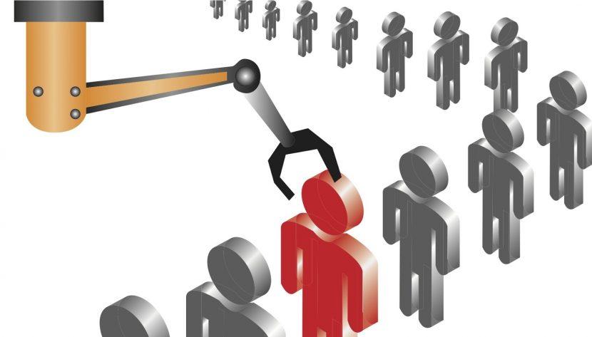 Qué hay que cambiar en las organizaciones?