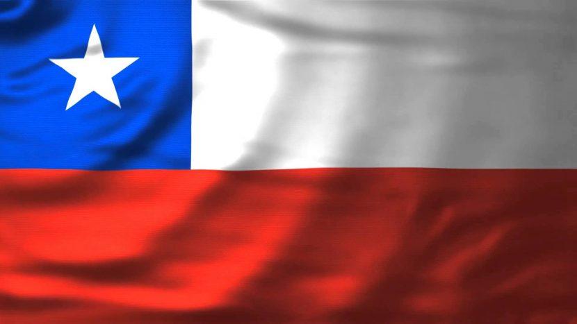 Chile: El mapa de las empresas familiares de la región y la importancia de los planes de sucesión