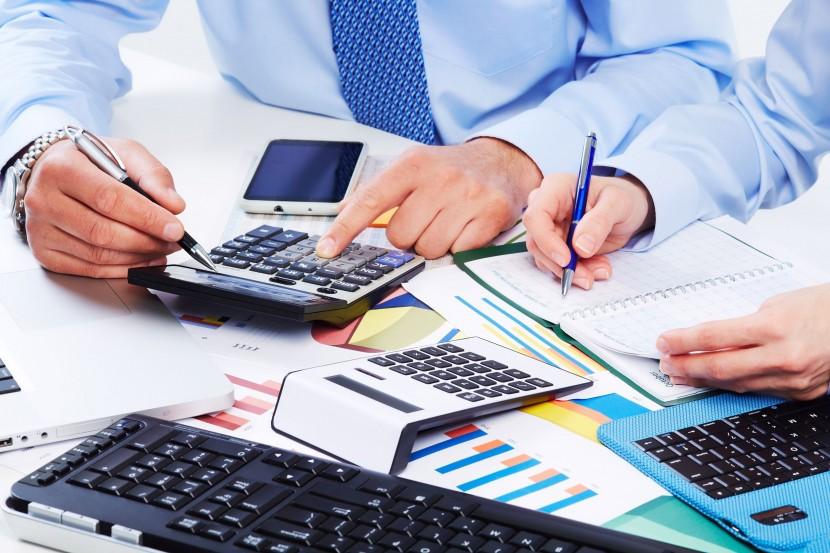 Guía rápida de costos: ¿cuánto vale lo que vendo?