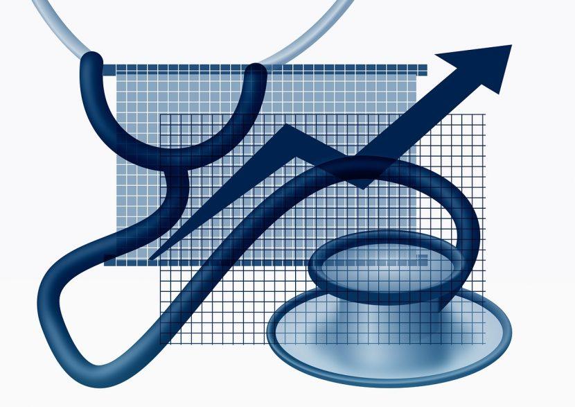 ¿Por qué hacer un diagnóstico de una PYME?