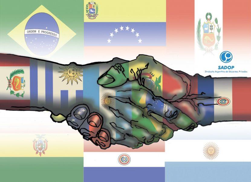 Los principales problemas de Comunicación Interna en América Latina