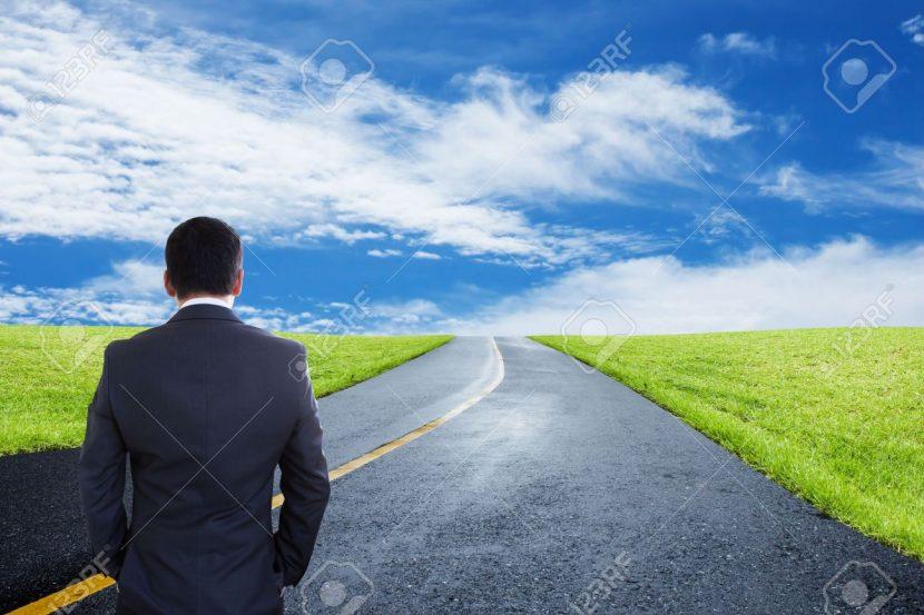 Empresa familiar: oteando el horizonte
